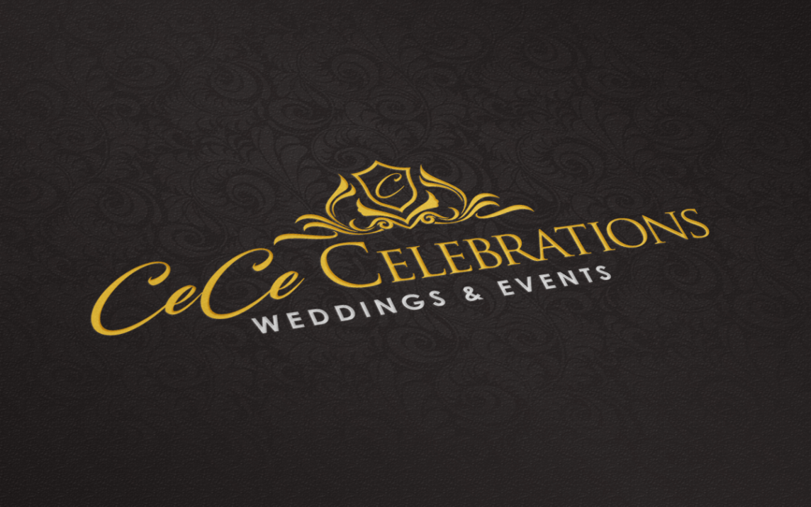 Cece Celebrations - Wedding and Event planner expert