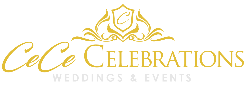 CeCe Celebrations
